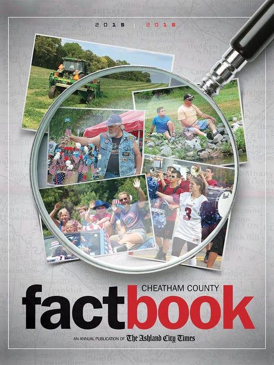 0624-A-FactBook-01 (2)