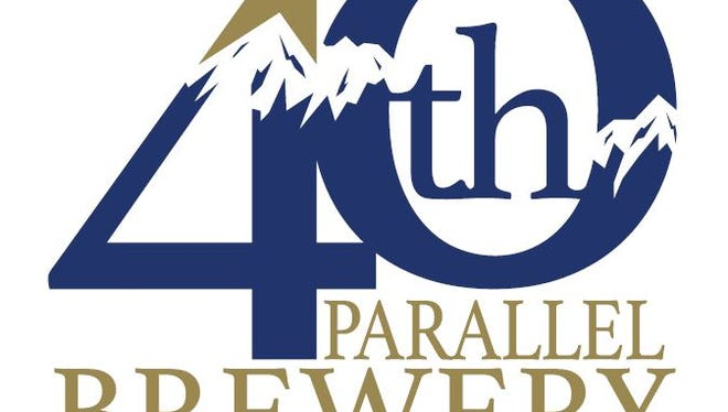 40th Parallel Brewery is looking to open in Loveland in 2017.