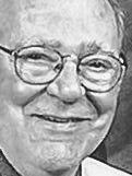 Russell L. (Sonny) Burton, 84