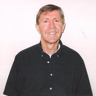 In defense of Representative Mark Meadows | OPINION