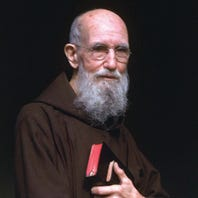 A time line of Father Solanus Casey