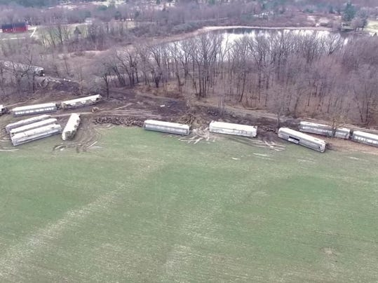 derailment from Jonk jpg