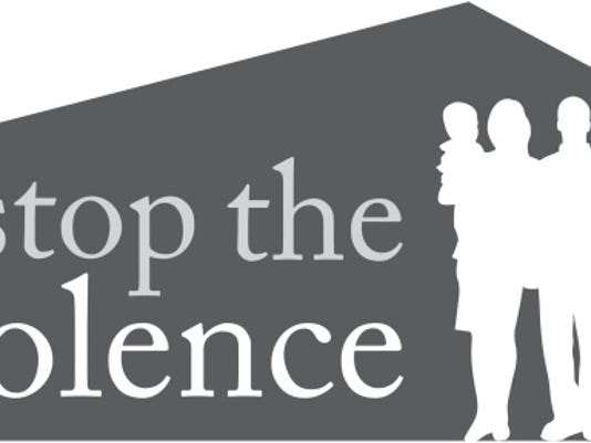 Stop the violence.jpg