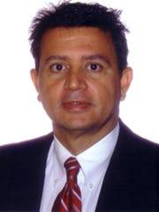 Ivan Mazzorana, MD