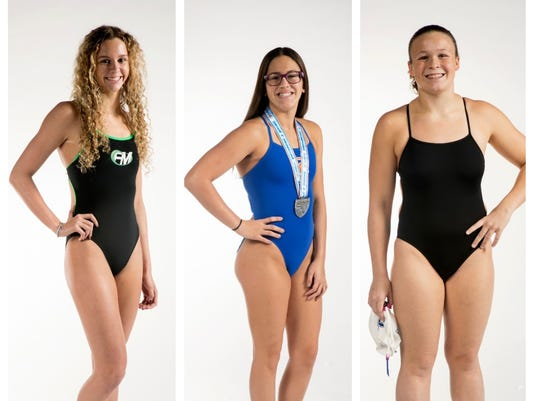 636499679428009259-girls-swimming-finalists.jpg