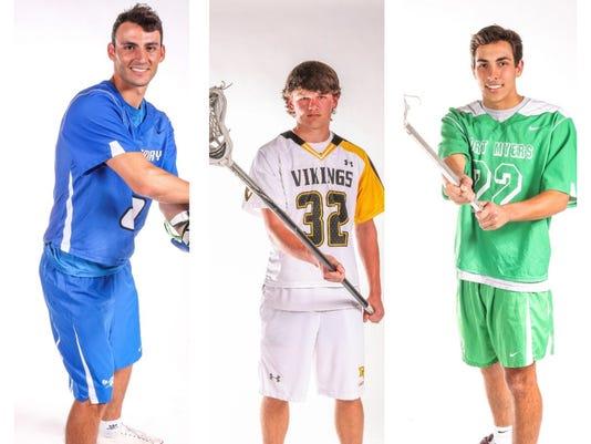 636620640169501460-Boys-lacrosse-collage.jpg