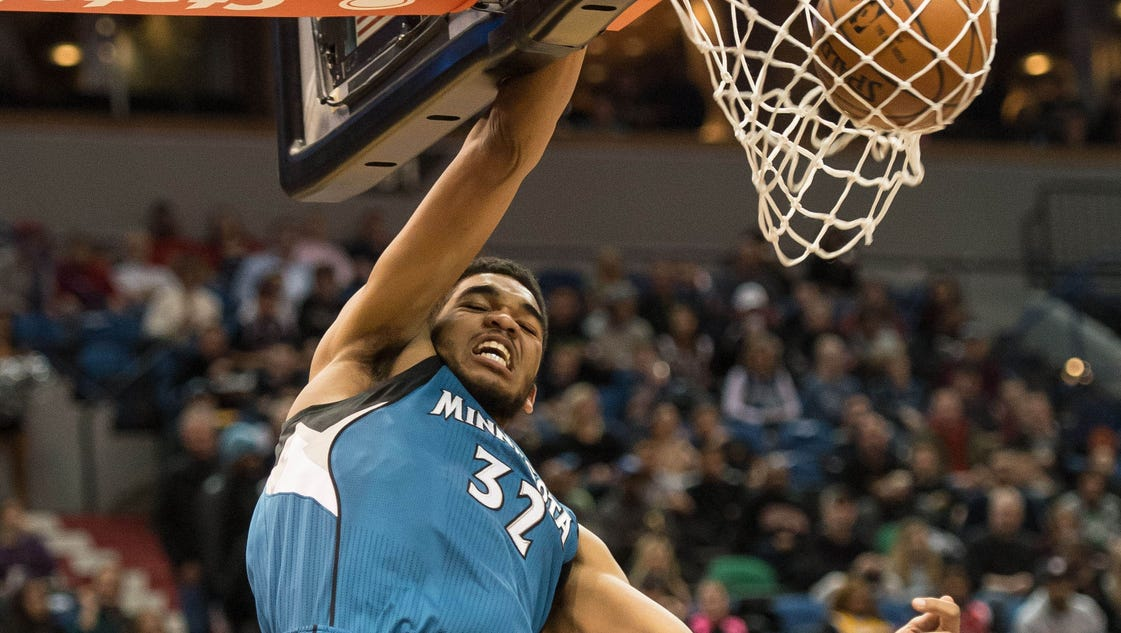 635903945022945383-2016-02-06-karl-anthony-towns