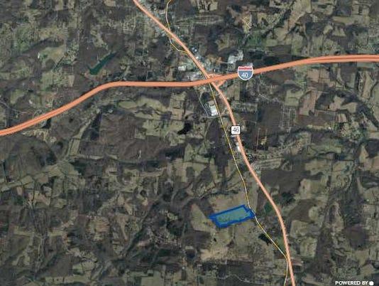 636395217683787015-55-acre-site.JPG