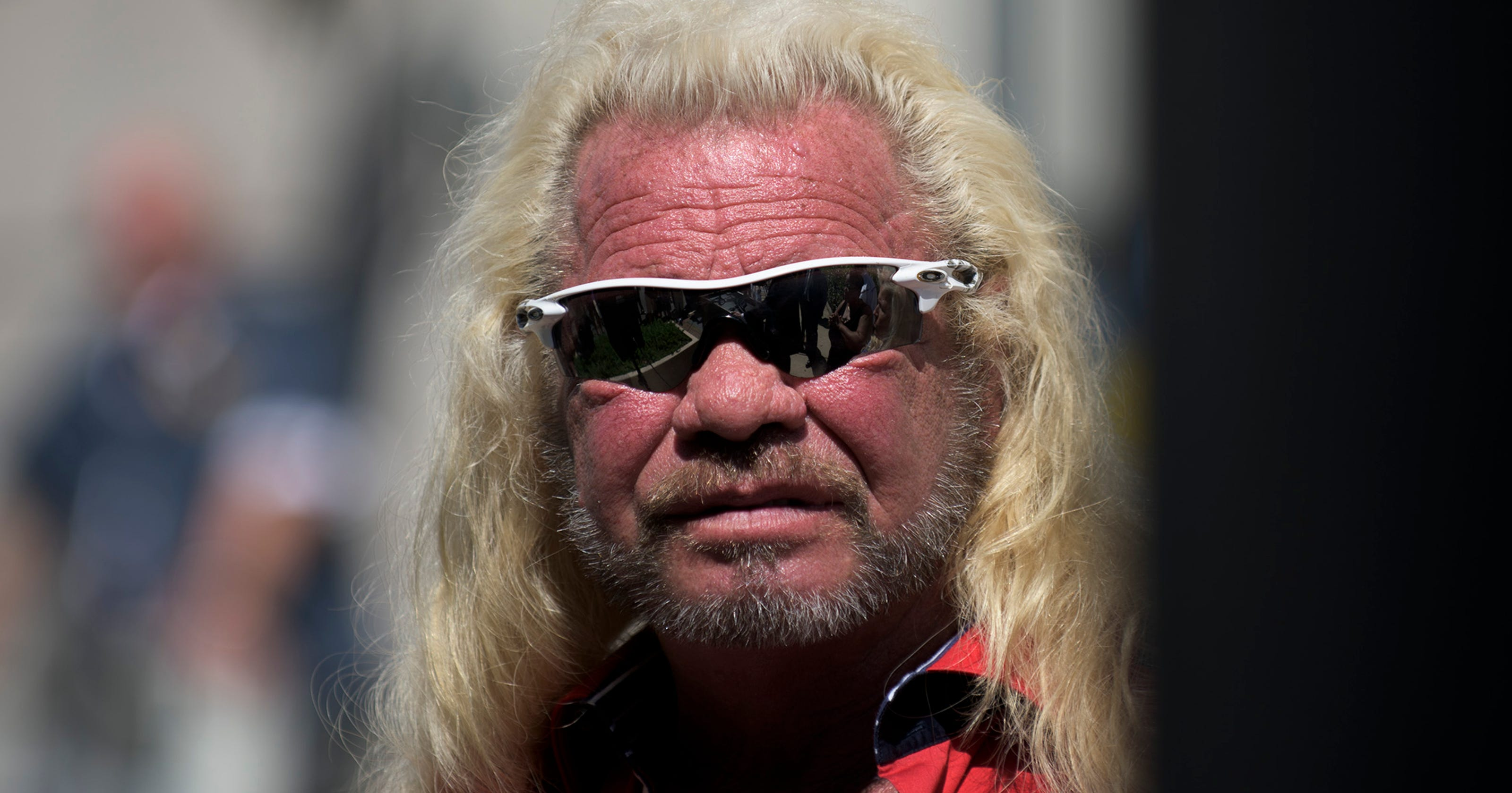 Watch Beth Chapman Dog The Bounty Hunter porn videos for free here on Pornhubcom Discover the growing collection of high quality Most Relevant XXX movies and clips