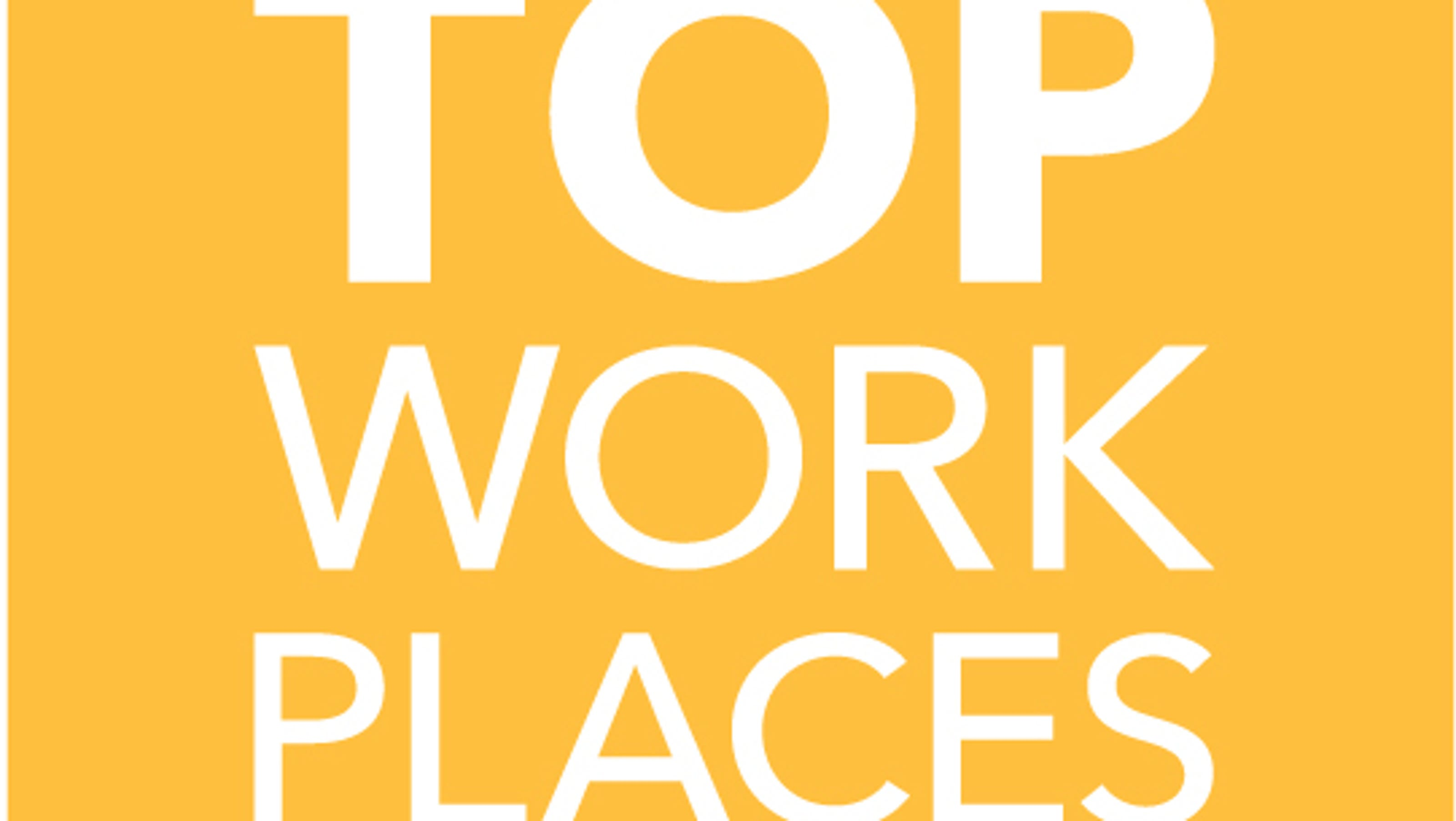 Iowa Top Workplaces 2018 Nomination Period Opens