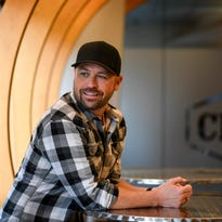 CMT's Cody Alan: It's OK to be gay in the country music world