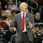 Cincinnati Bearcats basketball: UC to face George Mason in Emerald Coast Classic