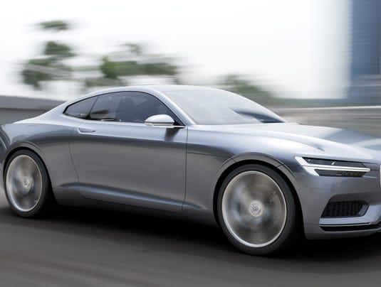 3 Million Mile Volvo   2018 Volvo Reviews