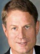 John Lewis is mayor of Gilbert.