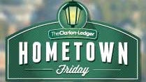 The Clarion-Ledger's Hometown Friday comes to Brandon on Friday, October 10