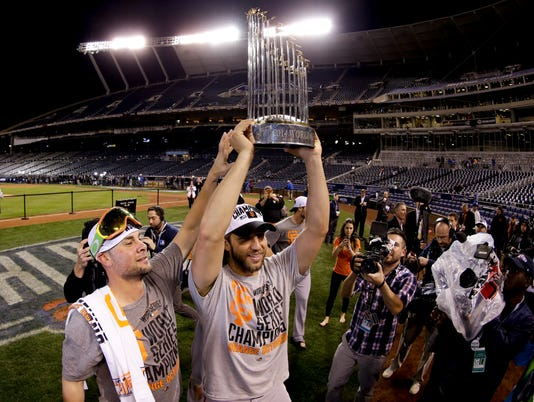 World Series Giants R_Jaco.jpg
