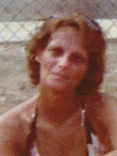 Louella Kay McNew