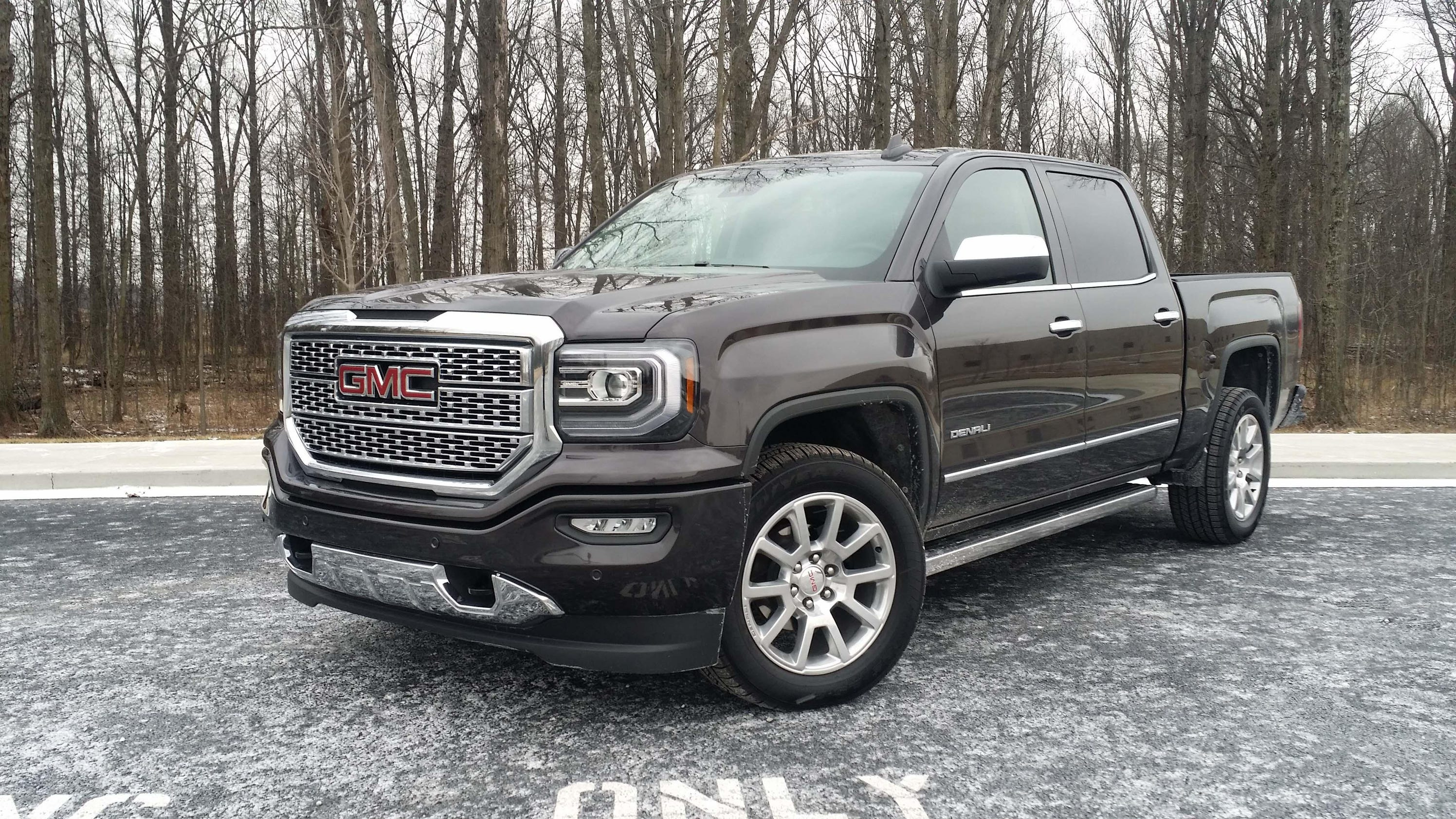 sierra turbo and next engines joined pickup all introduces for news will litter the diesel under gmc truck an options by new six of inline generation which liter be hood