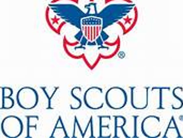 Boy Scouts: With girls joining the ranks, group plans a name