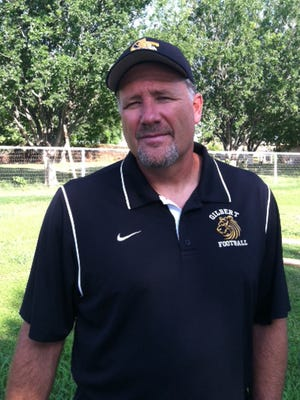 Gilbert Athletic Director Dan Haasch has agreed to meet with the football team's booster club tonight to answer questions regarding last week's dismissal of coach Tim Rutt, a booster member said.