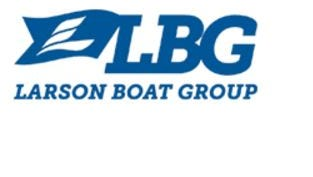 Larson Boat Group logo