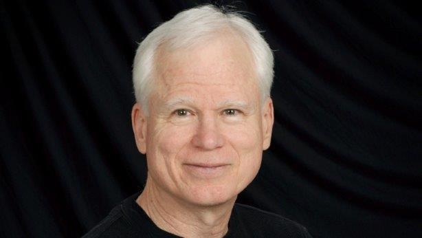 Bill Jones, Guest Columnist