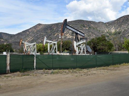 636397928652742416-1021-vclo-oilappeal1.JPG