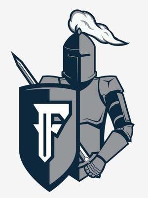 Fieldcrest logo