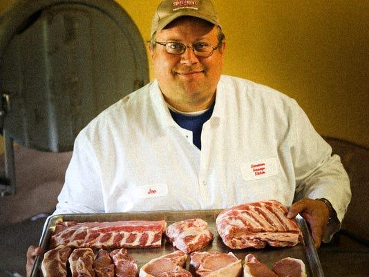 butchers06-Joe P kettle range