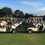Panhandle Charitable Open created to honor one teen, benefits 20-plus Pensacola nonprofits