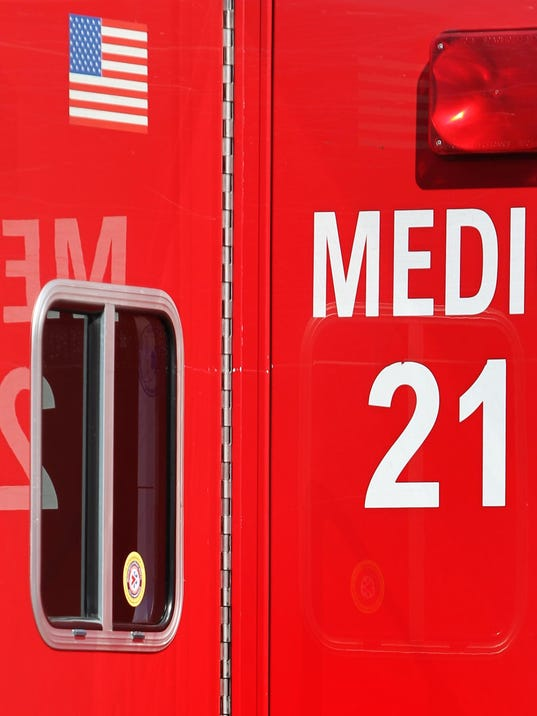 stock ambulance_20150504.jpg