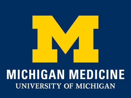 636561163656750202-Michigan-Medicine.jpg