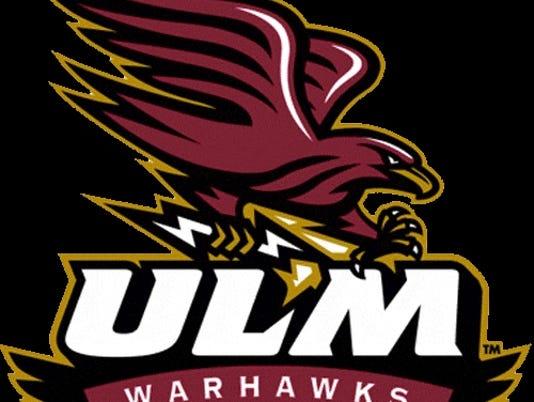 636082607403436790-Warhawks-logo.jpg