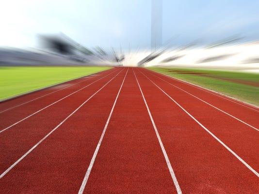 635990794985266491-Track.jpg
