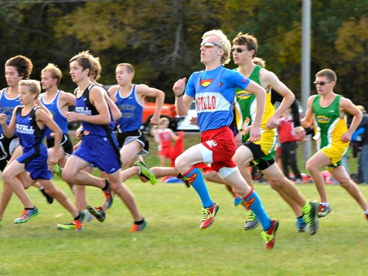 STC 1008 Tech Cross Country 3.jpg