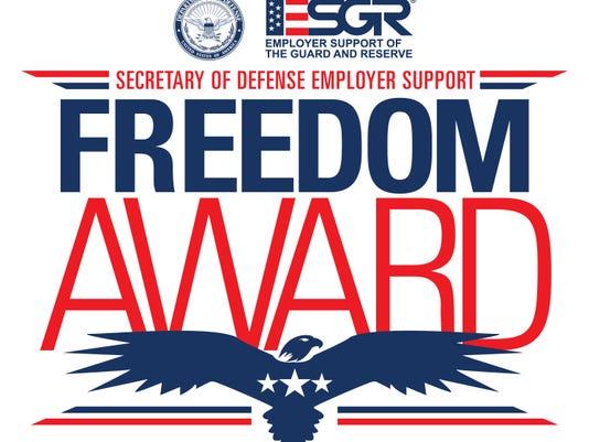 635793226481862827-esgr-freedomaward-logo-2013