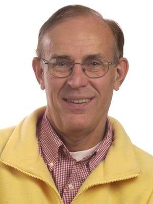 Chuck Weisner