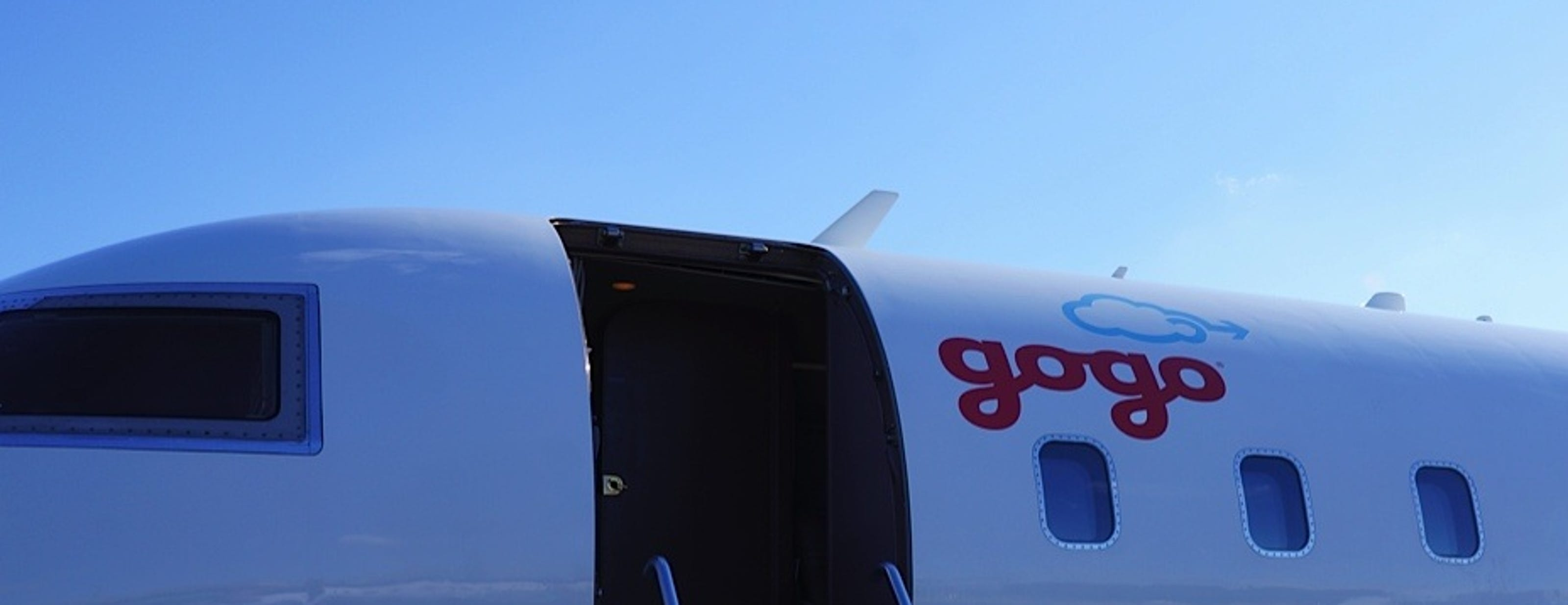 T Mobile Inflight Wifi Use Google Apps Over Gogo Wi Fi For Free