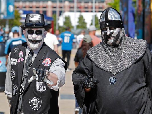 NFL_Draft_Football_44733.jpg