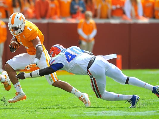 -UT vs Florida-10.JPG_20141004.jpg