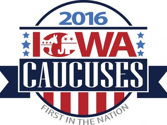 635883842437278932-Caucus-Consortium.jpg