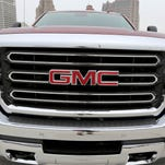 5 things to know about GMC, the luxury truck brand