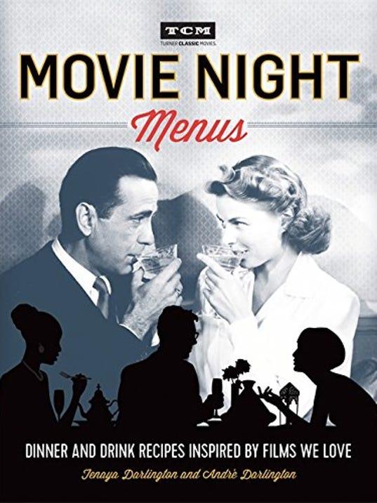 636458542170638345-Movie-Night-Menus.jpg