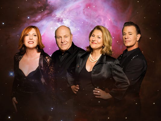 the_manhattan_transfer_photo_4.jpg