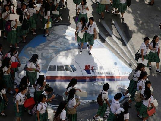 AP_Philippines_Malaysia_Plane