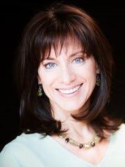 Eileen Sigmund is president of the Arizona Charter