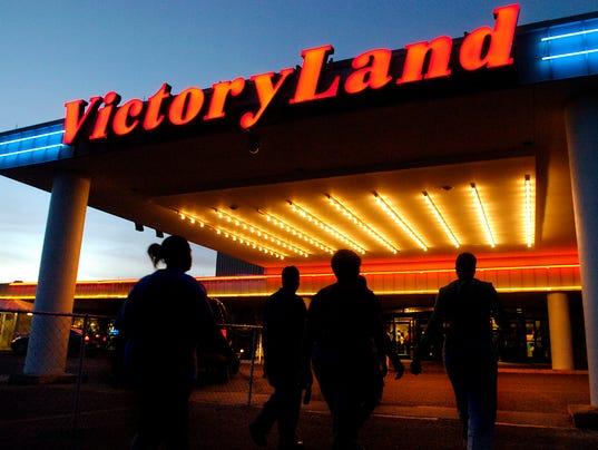777 quincy casino shorter alabama
