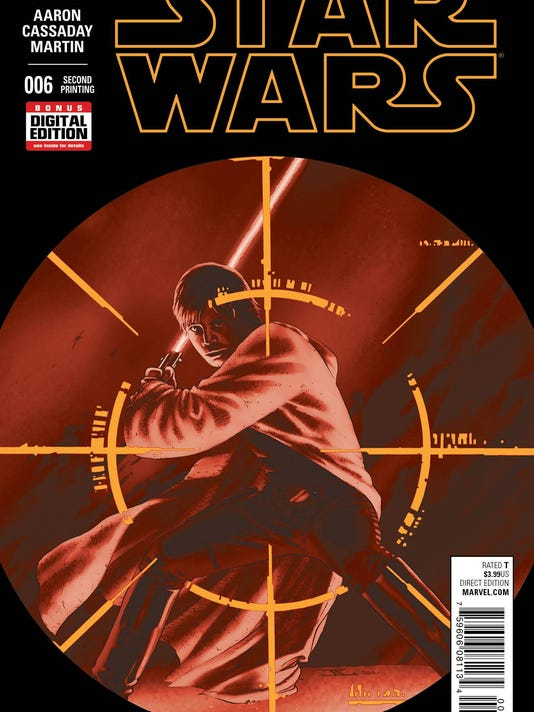 Star_Wars_6_Second_Printing_Variant