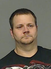 A grand jury declined to indict Simmons with murder in Brian Plunkett's death.