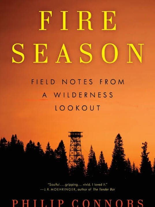 Fire-Season.jpg